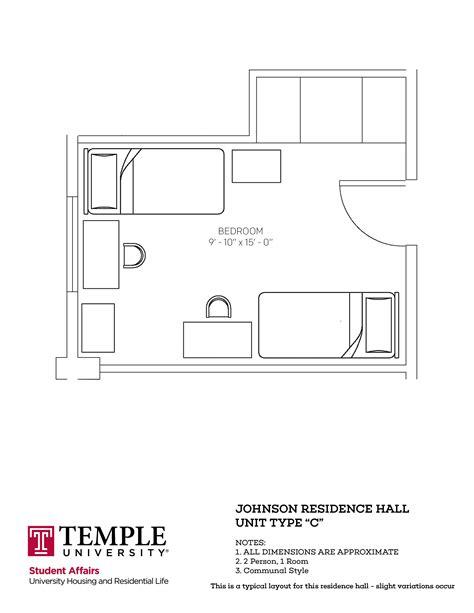 80 john street floor plans 80 john street floor plans north end boston apartments