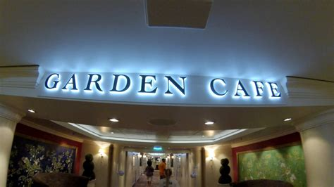 epic buffet epic garden cafe buffet tour 2015