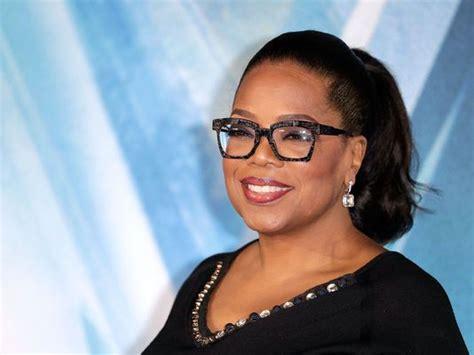 oprah winfrey investments oprah winfrey invests in true food kitchen joins board of