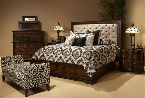 creative headboard designs   stylish bedroom