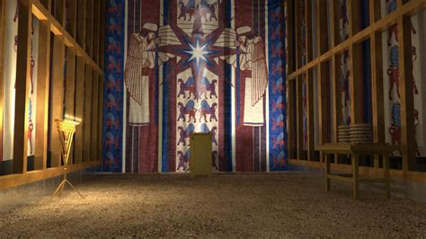 curtain holy of holies curtain holy of holies 28 images image gallery holy of