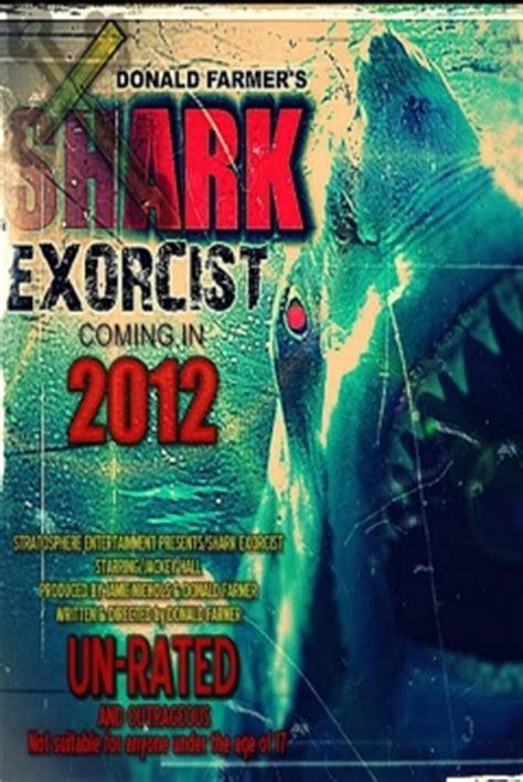 film shark exorcist pel 237 cula shark exorcist 2014 abandomoviez net