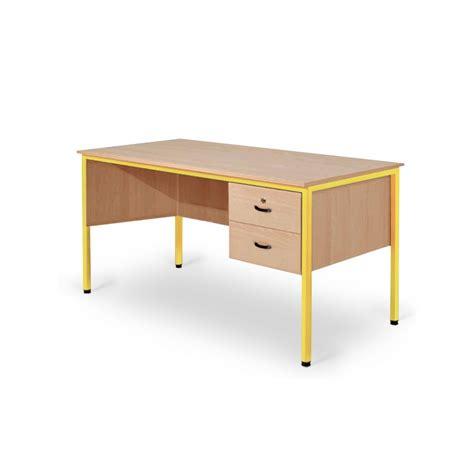 biblioth鑷ue pour bureau bureau professeur bureau d enseignant mobilier scolaire