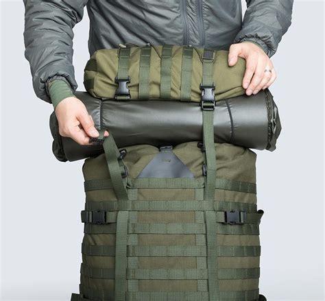 Tst Backpack s 228 rm 228 tst backpack use as daypack lids varusteleka