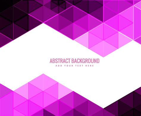 purple layout vector abstract purple background vector vector art graphics