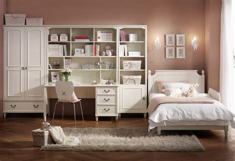 Student Bedroom Ideas | student room furniture from hanssem digsdigs