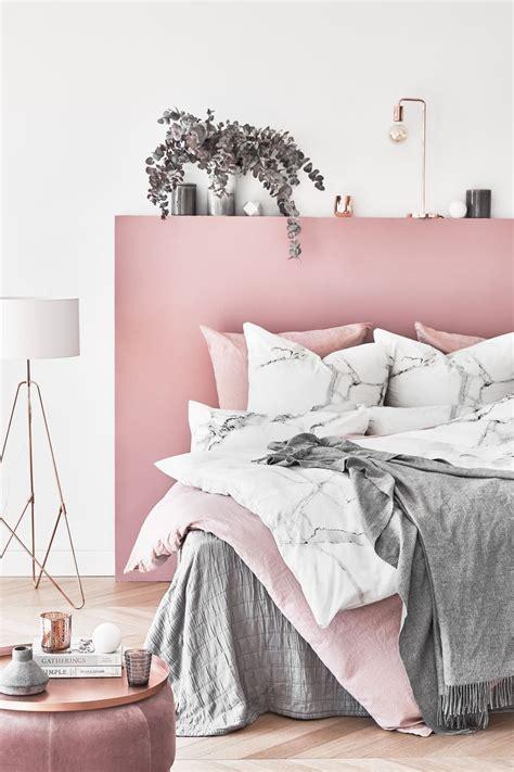 ganzes schlafzimmer kaufen die besten 25 wendebettw 228 sche ideen auf