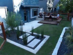 beautiful landscape design ideas for small backyard