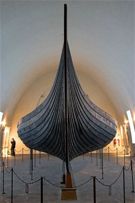 viking boats copenhagen 1000 images about danish and scandinavian on pinterest