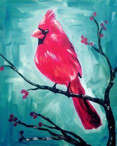 paint nite bedford ns social artworking canvas painting design hummingbird