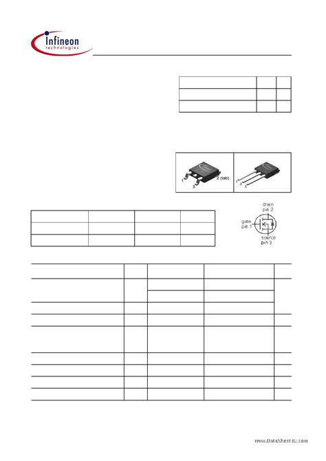 thermal dependent resistor sensor resistor datasheet 28 images stmicroelectronic s lm135 lm235 and lm335 temperature