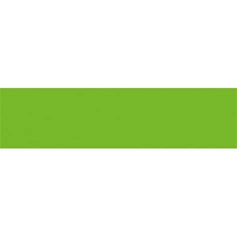 Folie Auto Verde Mat by Autocolant Uni Verde Lime Mat Pentru Decorarile Tale