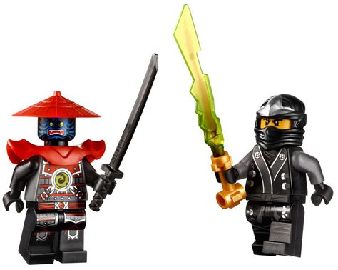 Lego Ninjago Cole Of Earth lego cole of earth pictures to pin on