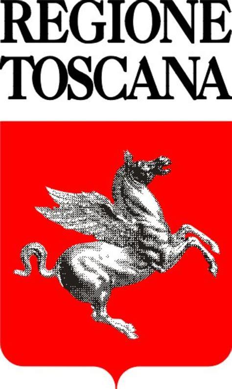 ufficio scolastico regione toscana calendario scolastico regione toscana 2014 2015 istituto