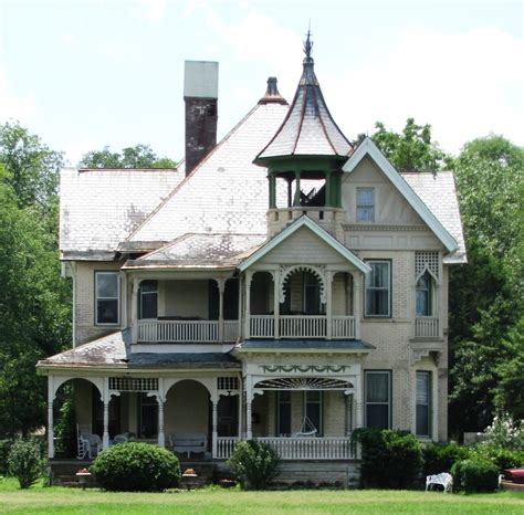 tennessee house file buchanan house lebanon tn1 jpg wikimedia commons