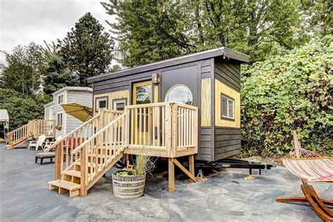 tiny home rentals colorado 100 tiny house rental colorado a home for tiny