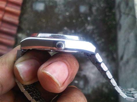 Sm 13 Set Biru Tua r o n y a r l o j i jam tangan vintage seiko lm lord