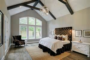 master bedroom reading lights lighting suites: wood beam ceiling recessed can lights hanging light fixture reading