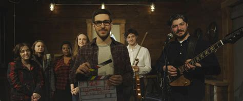 carriage house music carriage house tv debuts youtube nj music series interview with executive producer