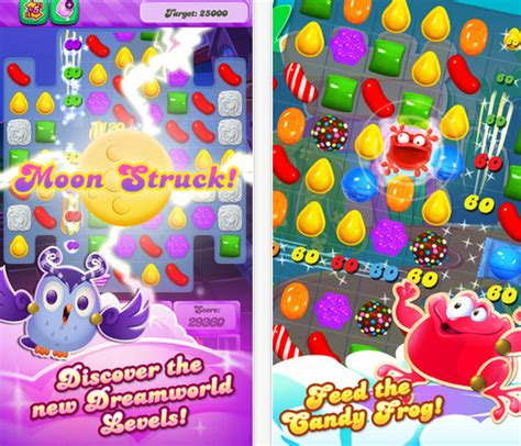 Best iphone games for women