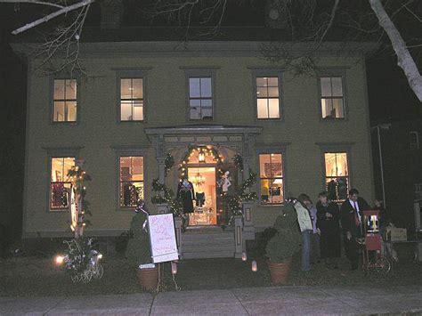 milford ct tree lighting 2017 new milford ct christmas tree lighting lumiajourneys com