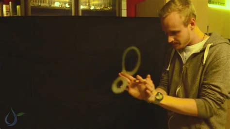 tutorial vape trick vape trick tutorial ring split amt vape tricks