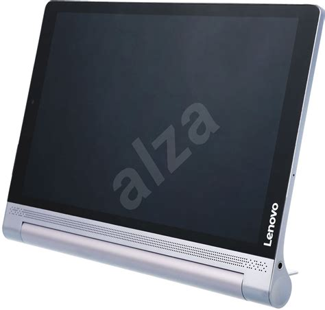 Tablet Lenovo 3 Plus lenovo tablet 3 plus lte tablet alzashop