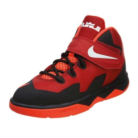 soldier basketball shoes nike mens zoom soldier viii tb basketball shoeskids world