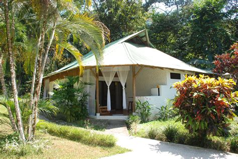 costa rica bungalows costa rica southern pacific hotels package costa rica