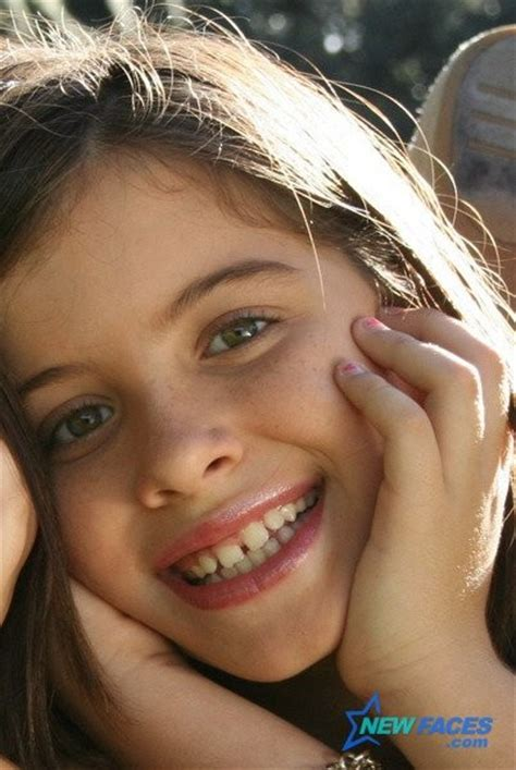 preteen models new faces newhairstylesformen2014 com preteen models preteen actors portfolios preteen model