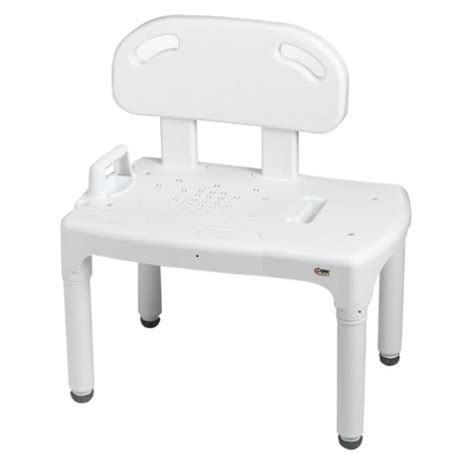 carex bathtub transfer bench carex universal bathtub transfer bench careway wellness