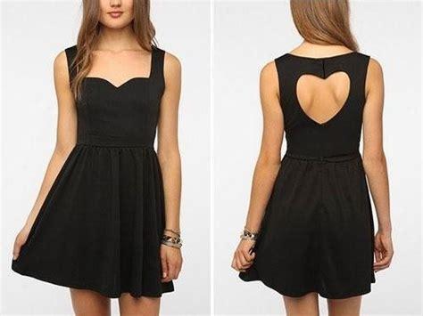 ver cortos ver vestidos de noche cortos vestidos para de noche