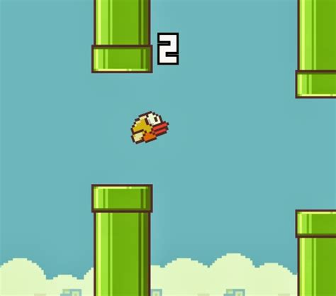 flappy bird apk flappy bird apk flappy bird apk and ipa free anextweb flappy bird