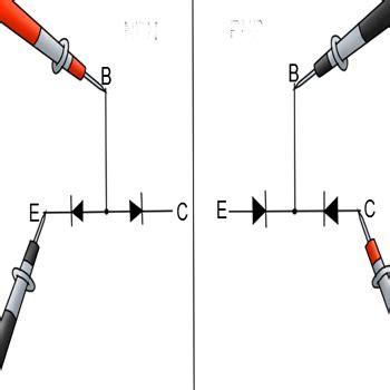 cara mengukur transistor tip 41 cara mengukur transistor 28 images cara mengukur transistor tip 41 dan 42 28 images