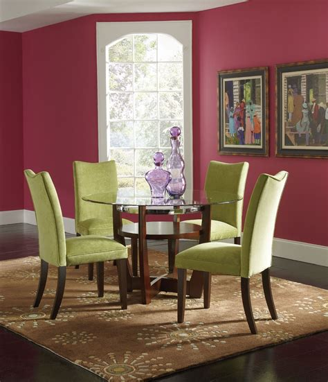 green dining room furniture green dining room furniture otbsiu