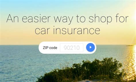 ~ Auto Buzz ~: Google Introduces Comparison Tool For Auto