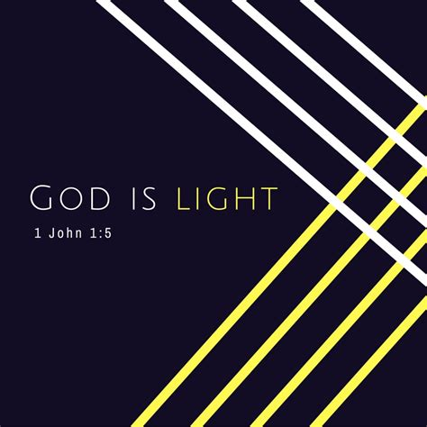 God Is Light by Redemptive History And Dogmatics In 1 Reformed Forum
