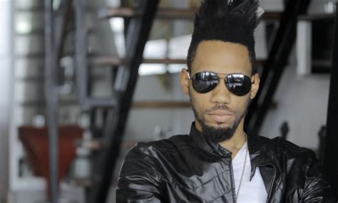 phyno latest songs   updates