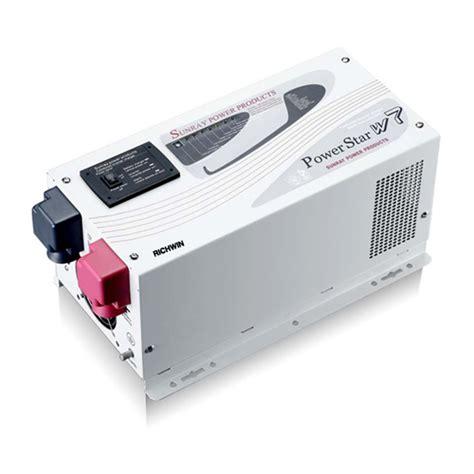 home solar inverter solar power inverter for home how to solar power your home