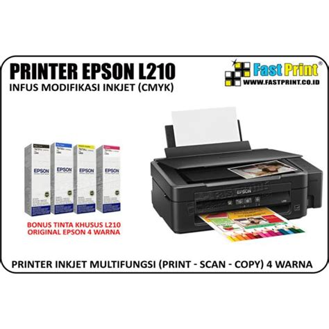 Berapa Tinta Printer Epson L210 epson l210 price philippines priceme