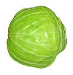 Foto gratis verduras col repollo vegetales imagen gratis en