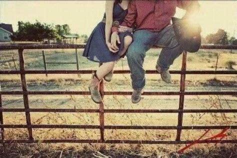 imagenes del verdadero amor vaquero cowgirl love amor vaquero love pinterest amor and