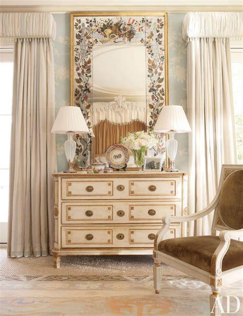 Bunny Williams Bedroom by Traditional Bedroom Bunny Williams Inc Richmond Virginia