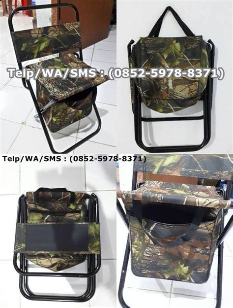 Kasur Mobil Ace Hardware 24 best 0852 5978 8371 jual kasur mobil di bandung