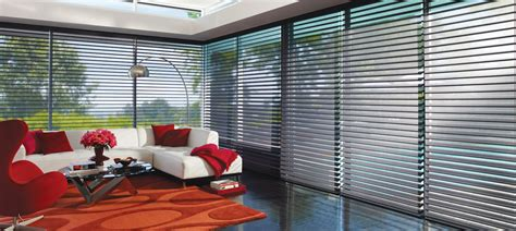 hunter douglas window shades nantucket hunter douglas canada