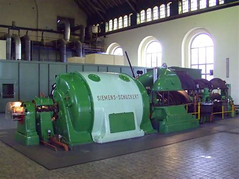 Car Generator Types by What Is An Electric Generator