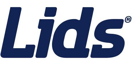 Lids E Gift Card - hillside centre lids