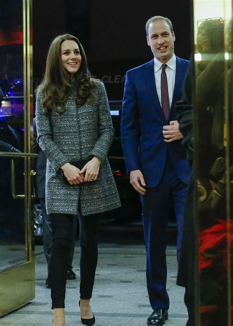 william and kate residence 100 william and kate residence pics william and