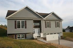 41 founders way morgantown wv 26508 for sale homes