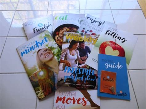 weight watchers freestyle 2018 discover loss rapidly with weight watchers 2018 freestyle delicious watering recipes smart points cookbook books weight watchers 2018 update ww freestyle